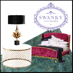 swanky-interiors-london-furniture-store-review-5