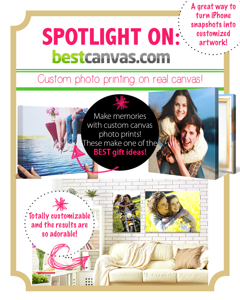 best-canvas-custom-canvas-photo-printing-make-your-own-artwork-review-better-decorating-bible-blog