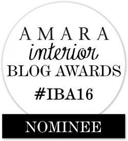 amara-nominee-blog