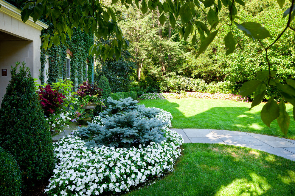 front yard landscaping how to keep your grass green