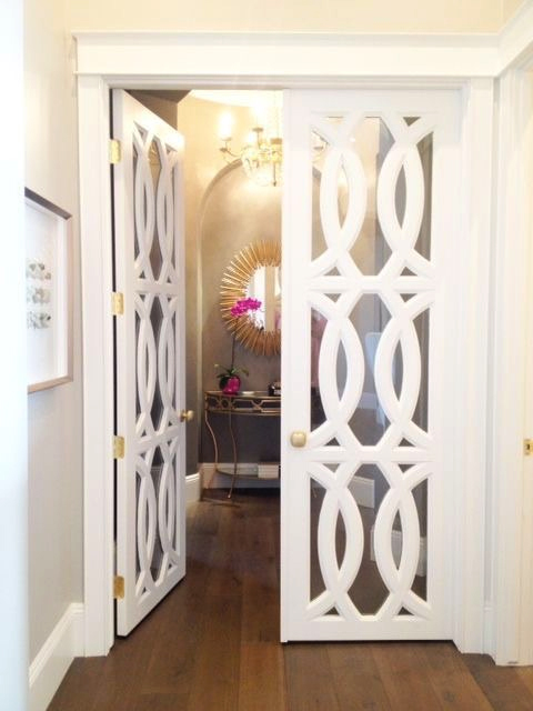 Door Shopping 101 How To Choose The Right Type Of Doors
