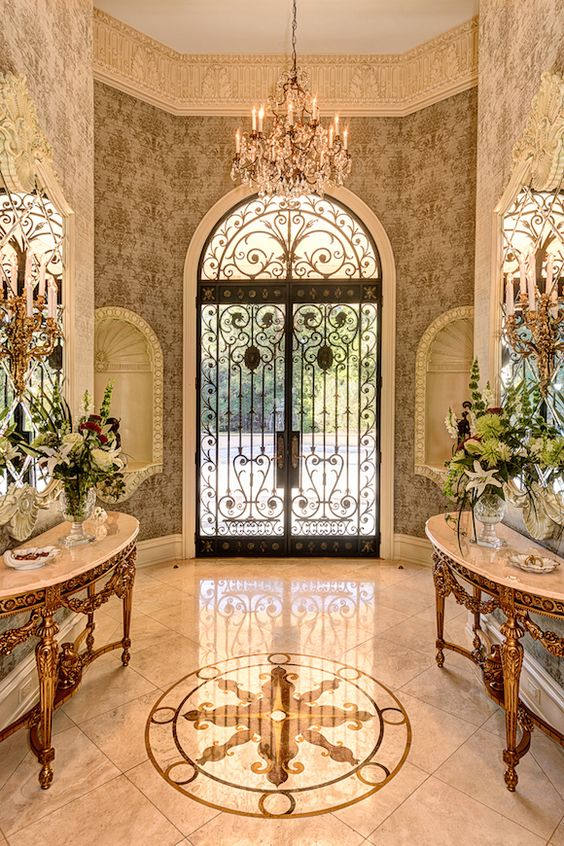 Door Shopping 101 How To Choose The Right Type Of Doors For Your Home