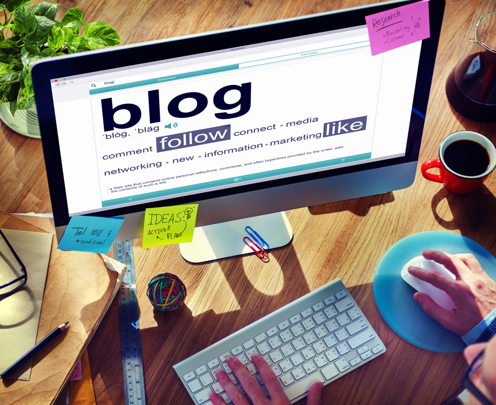 better-blogs-media-inbound-marketing-company-sponsored-articles-text-link-ads