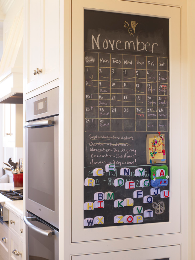 diy-chalkboard-wall-instructions