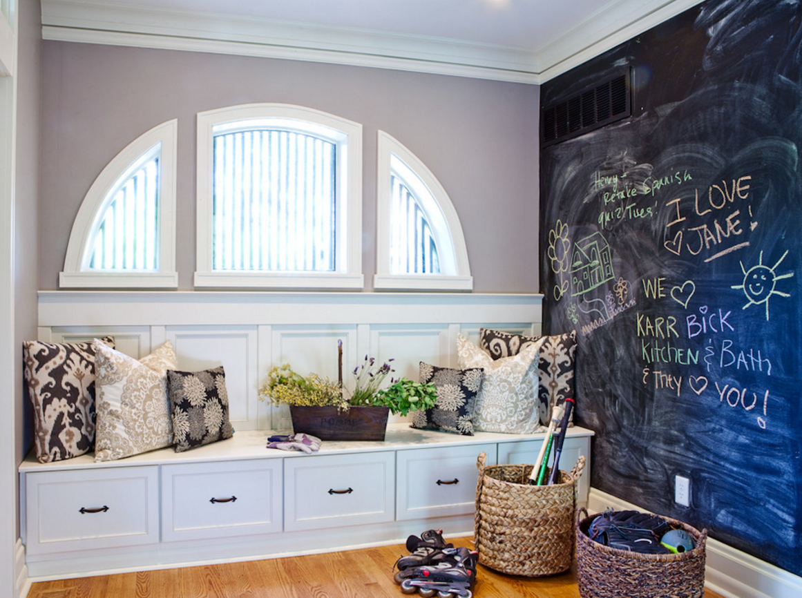 diy-chalkboard-wall-project-how-to-kids-room-decorating-ideas