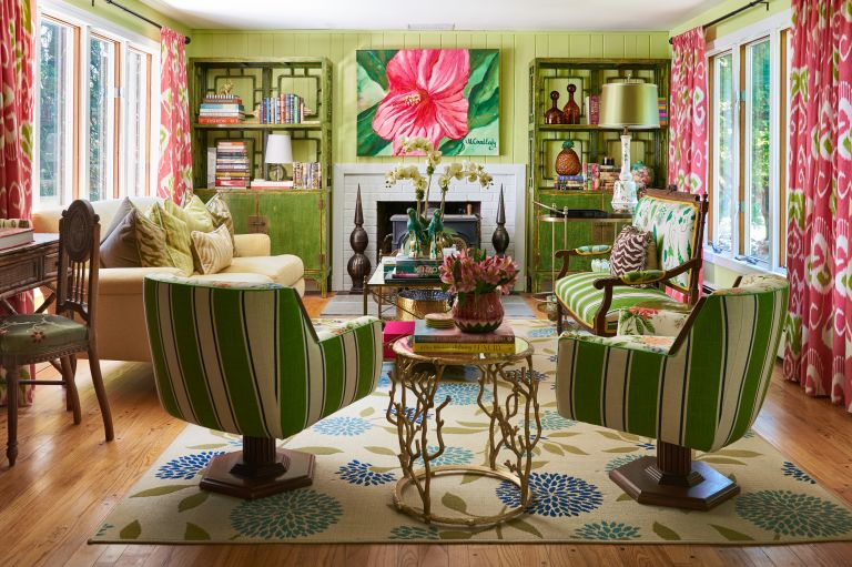 4-christian-siriano-house-home-decorating-ideas-better-decorating-bible-blog
