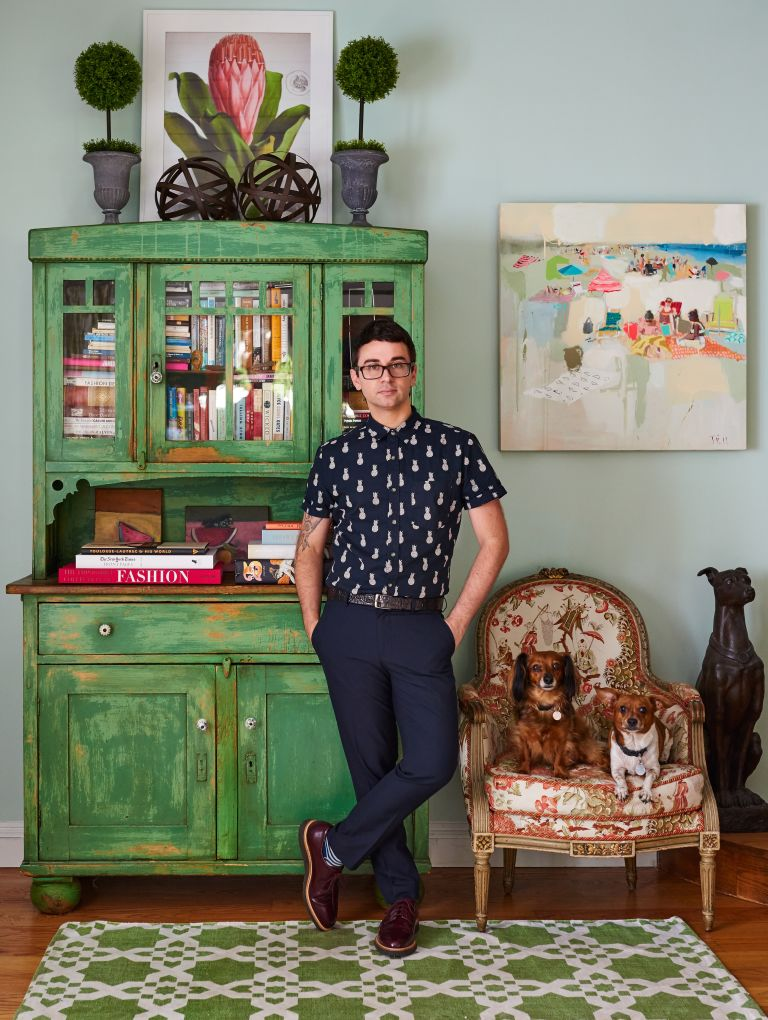 7-christian-siriano-house-home-decorating-ideas-better-decorating-bible-blog