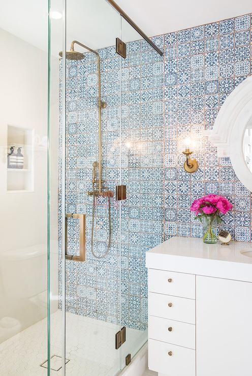 The easiest and cheapest bathroom updates that work for Decor quick