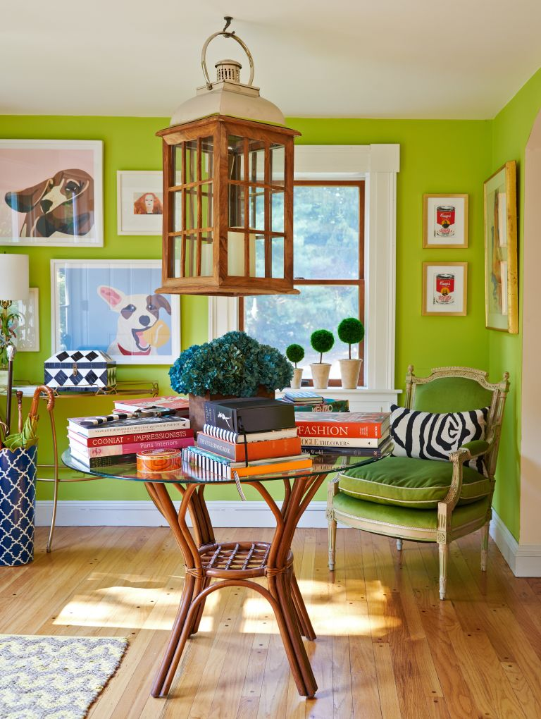 christian-siriano-house-home-decorating-ideas-better-decorating-bible-blog