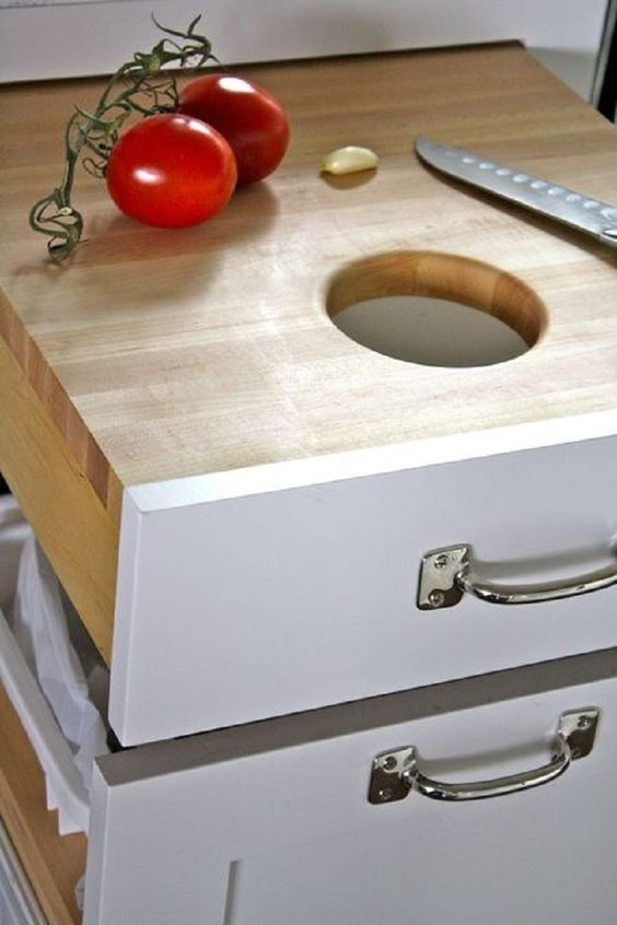 ingenious-kitchen-solutions-storage-ideas