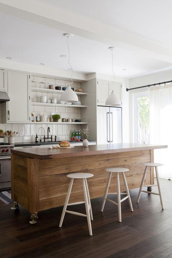 rolling-kitchen-island-diy-ideas-storage-space