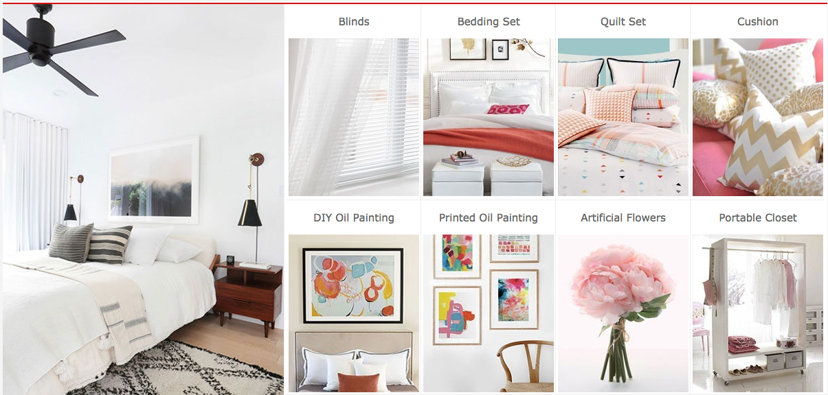 spotlight on decoraport an online store loaded with
