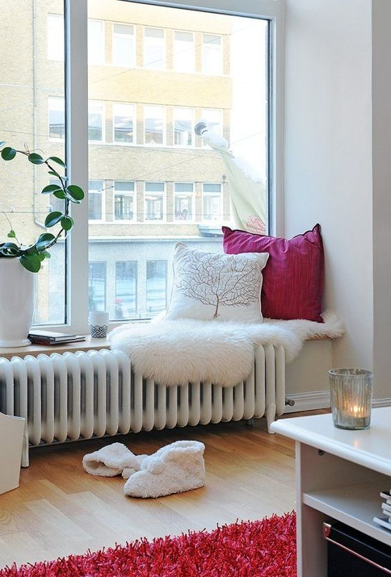 decorating-a-radiator-diy-ideas-how-to