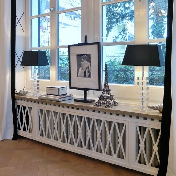 decorative-radiator-screen-diy-ideas