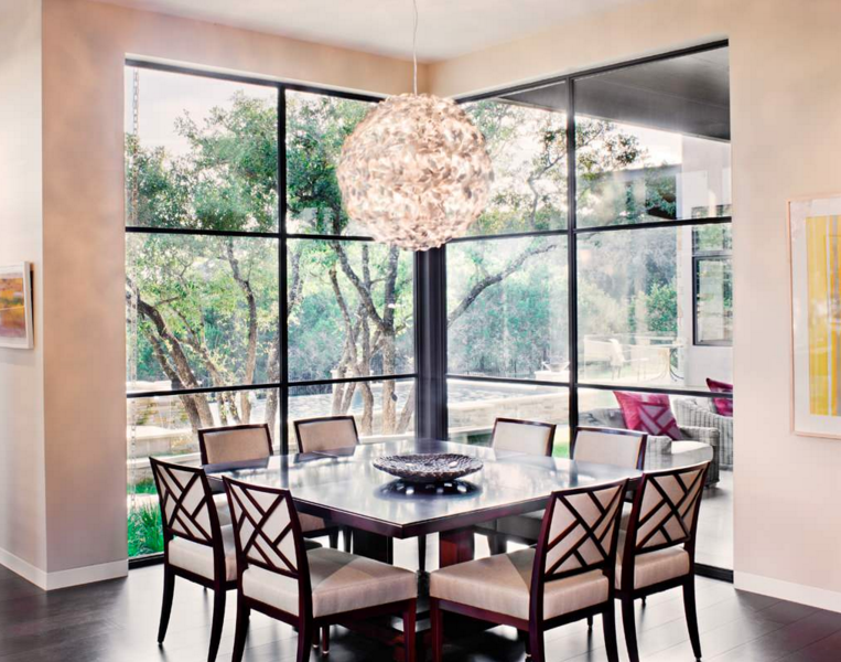dining-room-window-renovation-upgrade-chandelier-design-ideas-blog