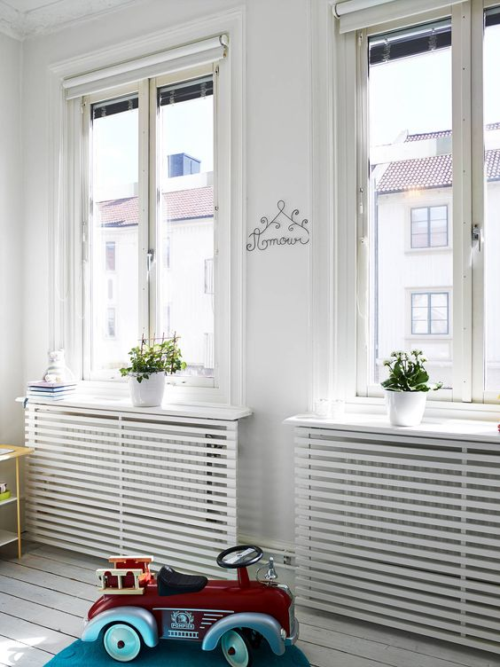 diy-radiator-cover-ideas-easy-decorating