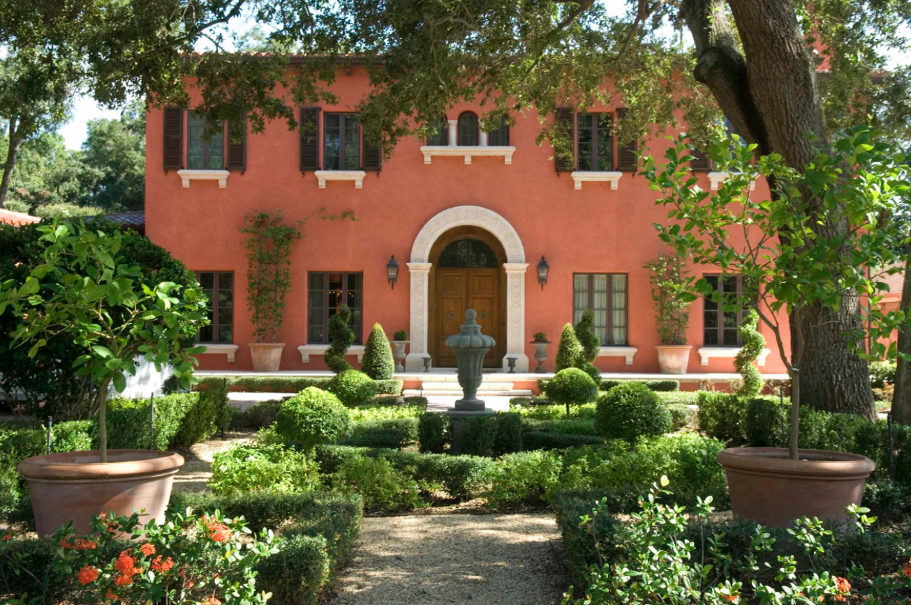 french-style-home-red-terracotta-color