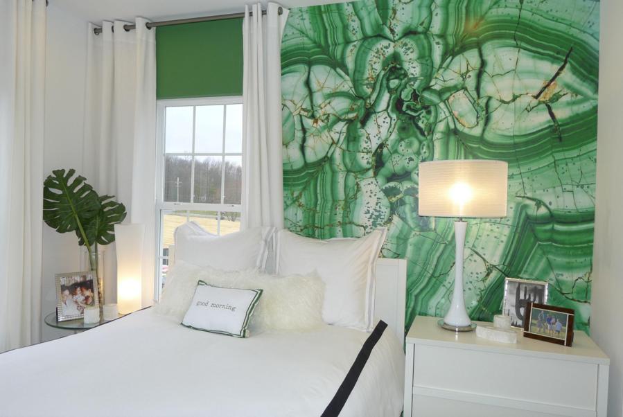 green-malachite-wallpaper-wall-mural