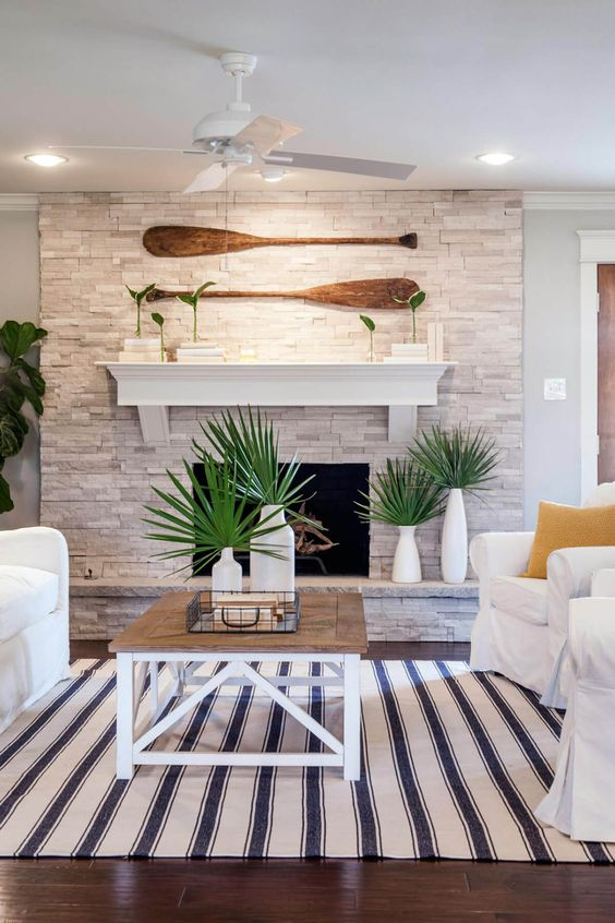 8 Remodelling Ideas for Your Basement
