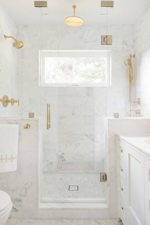 When Thinking Of Home Improvement, There Is Little Thought That Goes Into  Making Your Bathroom Better. After All, You Donu0027t Spend An Awful Lot Of  Time In ...