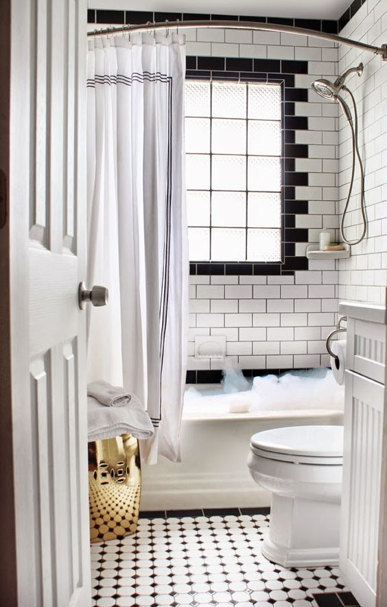 Designer Bathroom Decorating Ideas that Never Fail