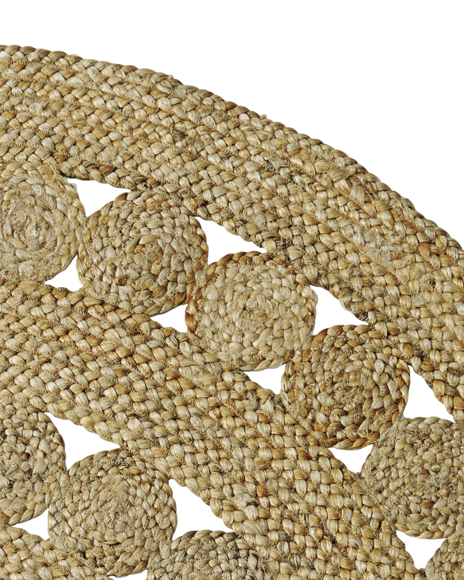 What Is Exactly Jute?