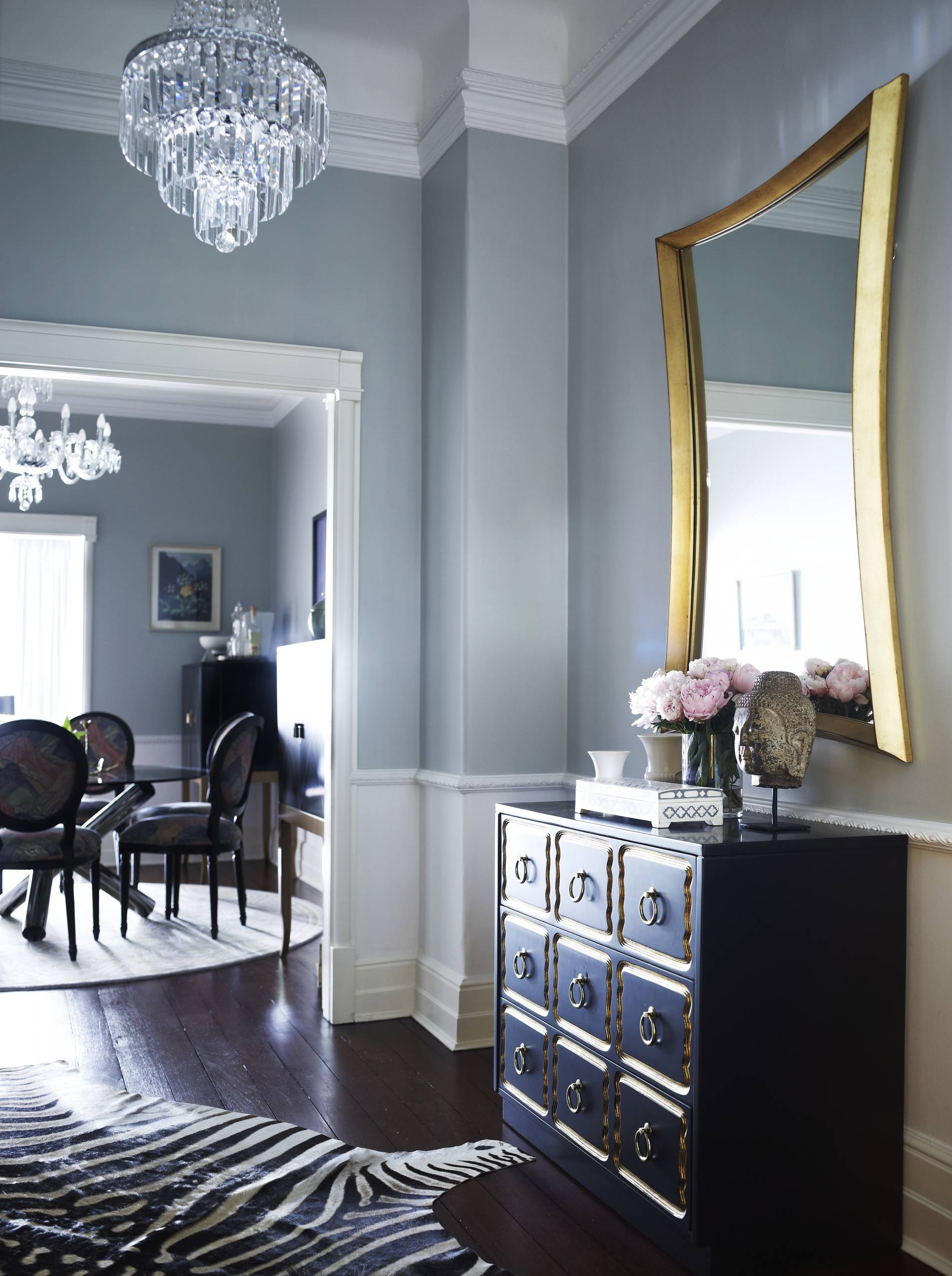 10 Living Rooms That Will Make You Want To Redecorate: 4 Compromises That Will Save Serious Cash When