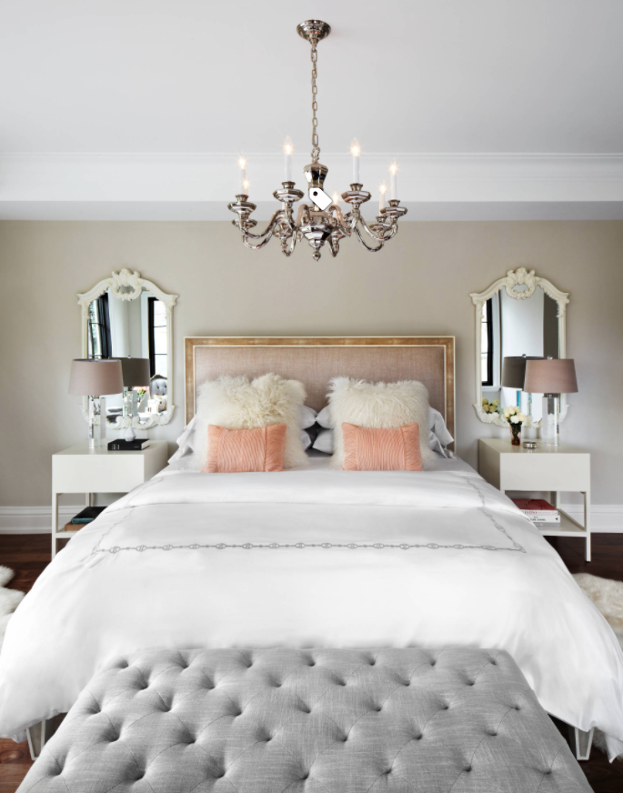 Three Ways to Update Your Bedroom Quickly and Easily - BetterDecoratingBible