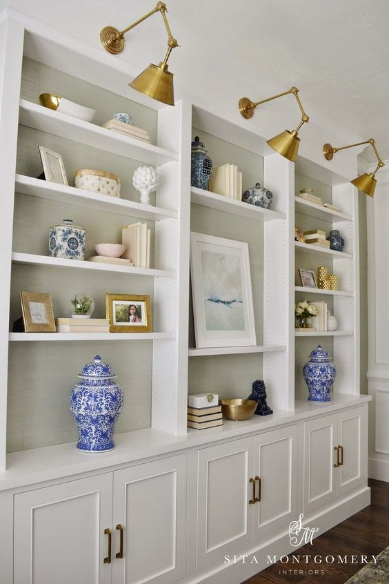 Save Space With These Top 5 Cupboard Designs Betterdecoratingbiblebetterdecoratingbible