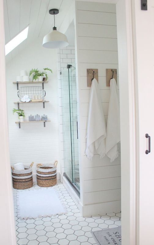 How Much Should It Cost To Install A Wet Room