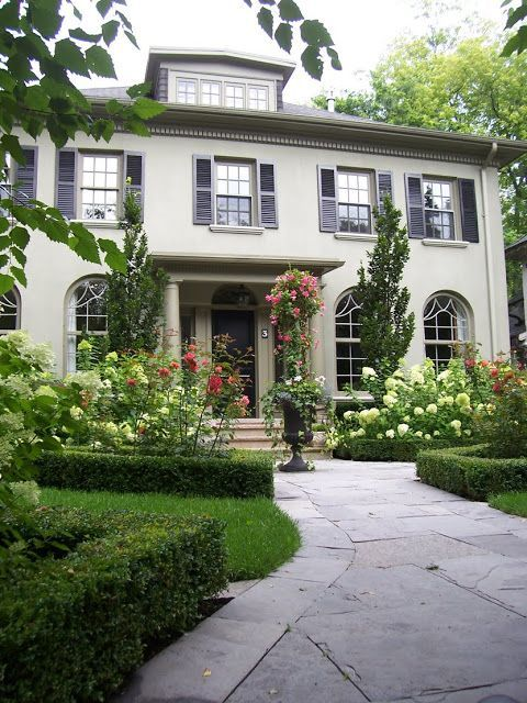 Increase Your Home S Curb Appeal In 3 Easy Steps