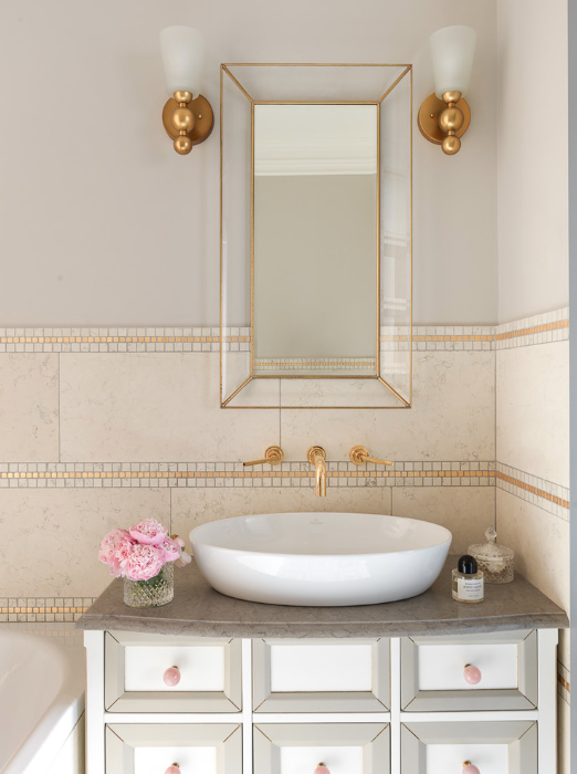 "What Colour Should You Paint Your Bathroom"" Here are 6 Things to Consider"