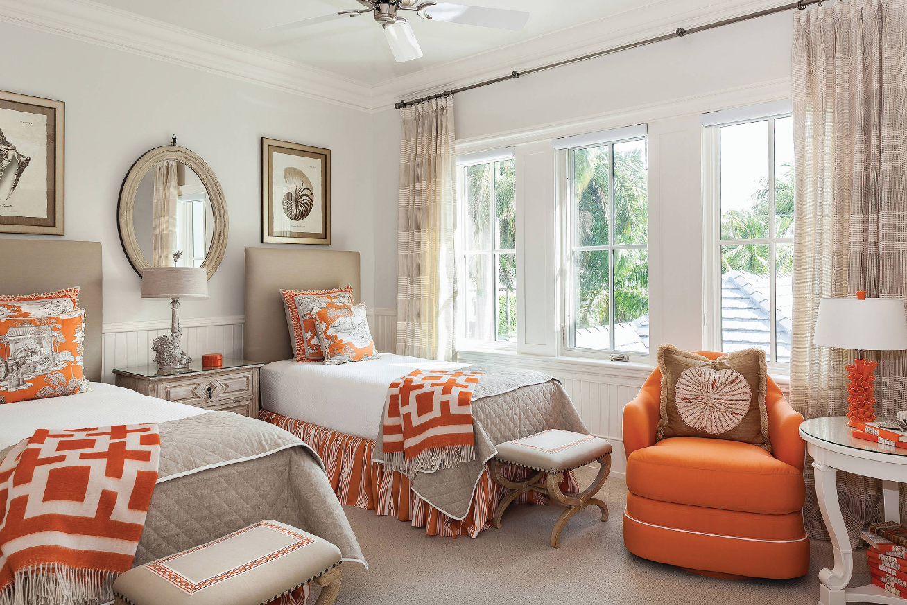 Autumn Decorating Ideas Bedroom: Top 5 Ways To Decorate On A Budget This Fall