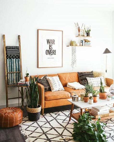 Betterdecoratingbiblebetterdecoratingbible: Home, Interior Design, Interior Decorating, Tips