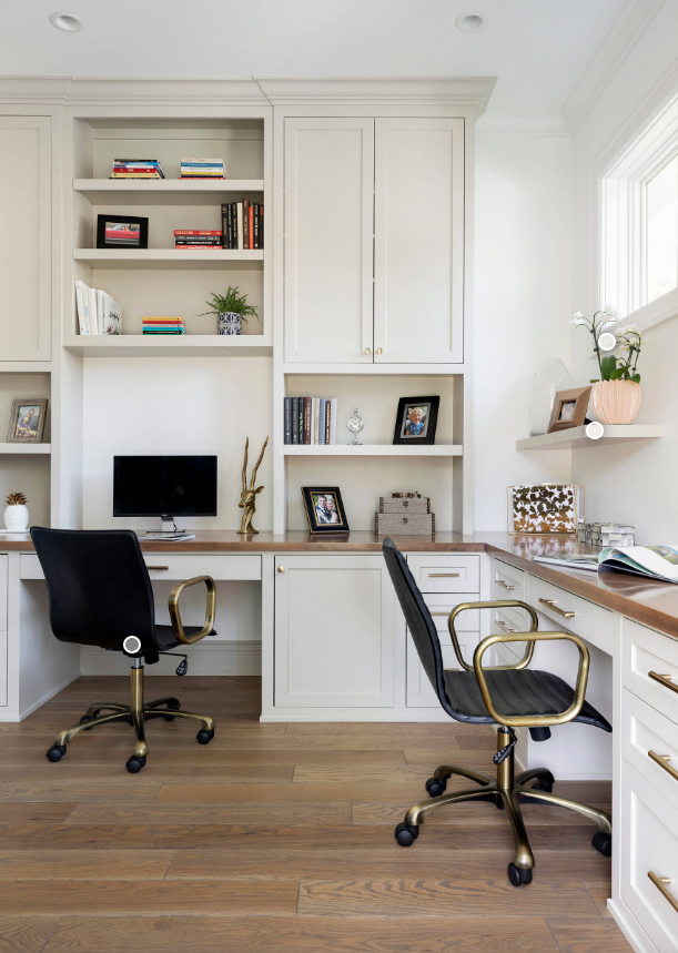 10 Decorating Secrets In Creating The Perfect Home Office Betterdecoratingbiblebetterdecoratingbible