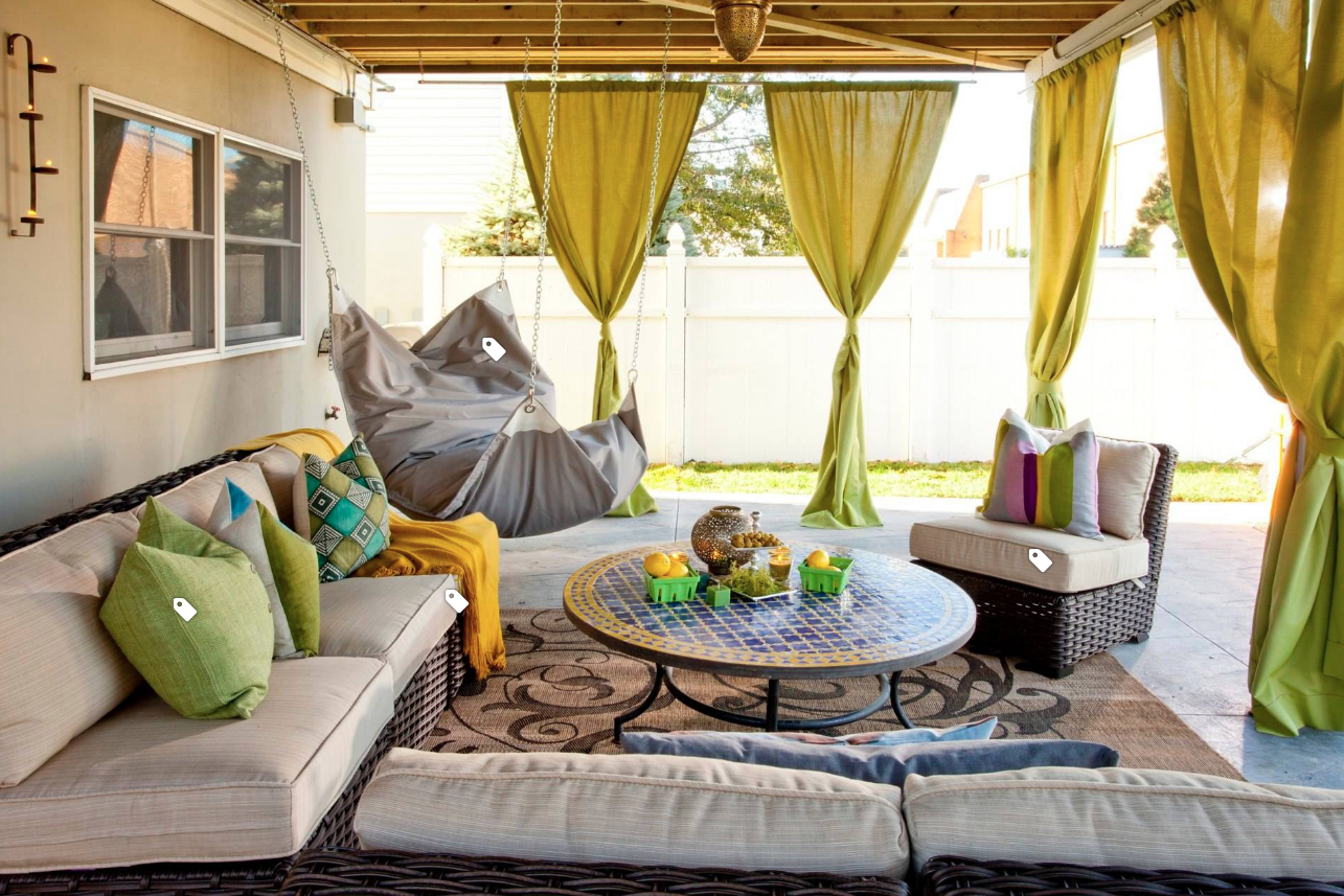 A Comfy Seating Do You Know The Differences Between These 5 Types Of Couch Fabric