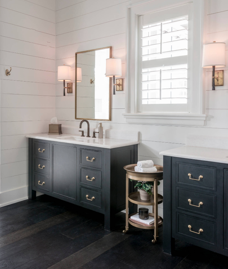 Top 10 Inspiring Ensuite Bathroom Ideas Betterdecoratingbible