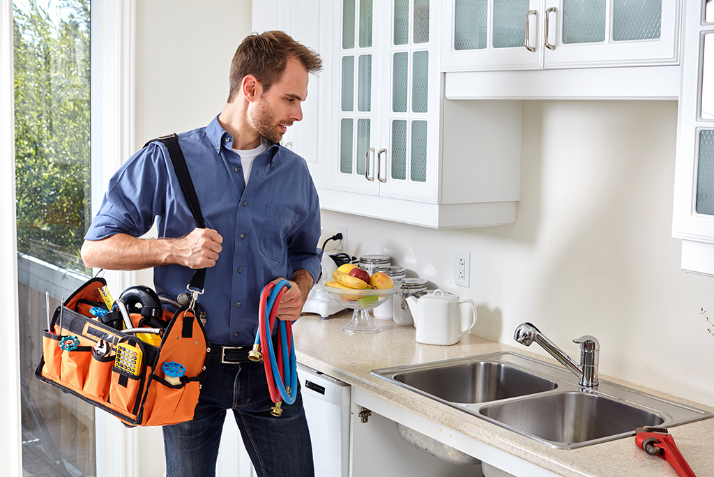 How to Find the Best Handymen in Your Area