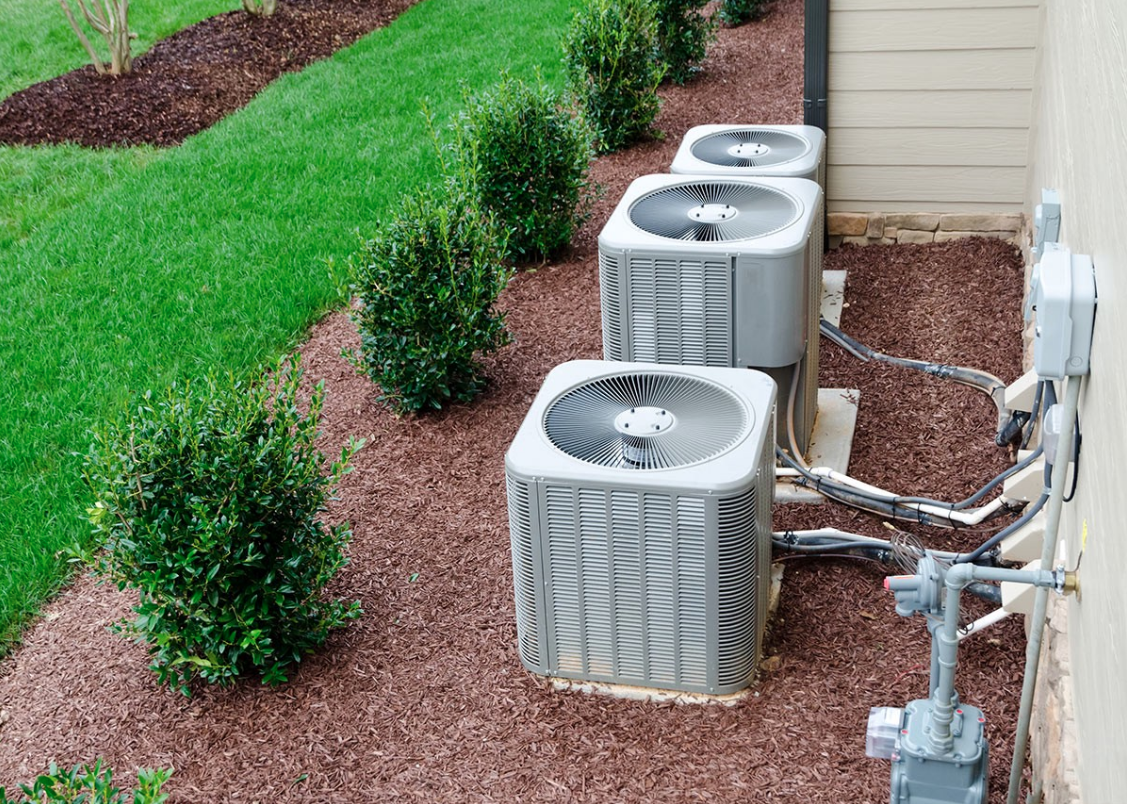A Quick Guide to Preventative Care for Your HVAC System