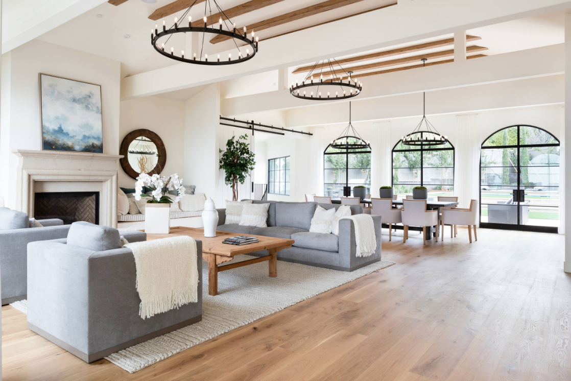 From Engineered Wood Flooring To A Minimalist Design Home Decor Ideas To Consider Betterdecoratingbiblebetterdecoratingbible