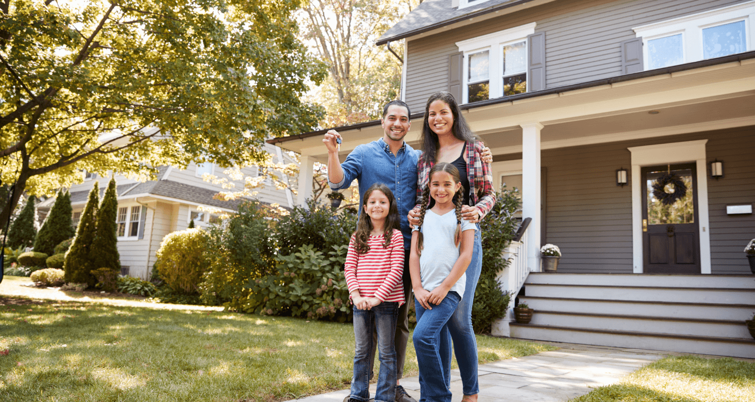 Effective Ways To Get Your House To Sell