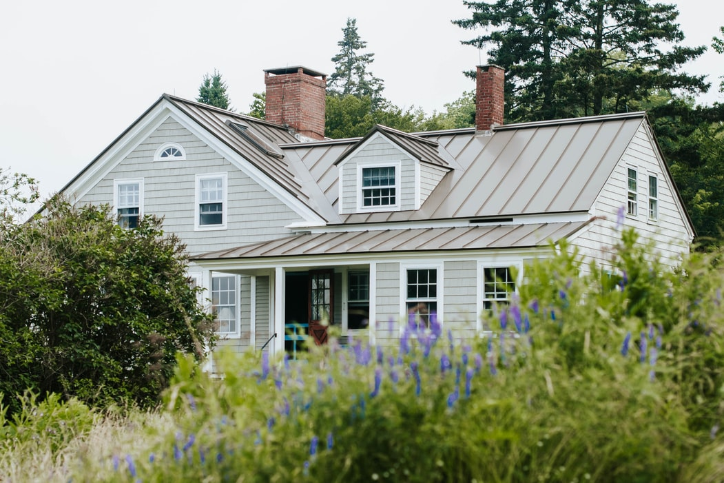 """How to Know if your Home's Roof Needs a Repair"""""""