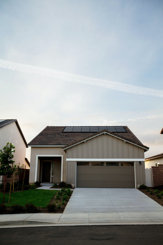 "How Do Solar Panels Work"" A Simple Guide for Homeowners"