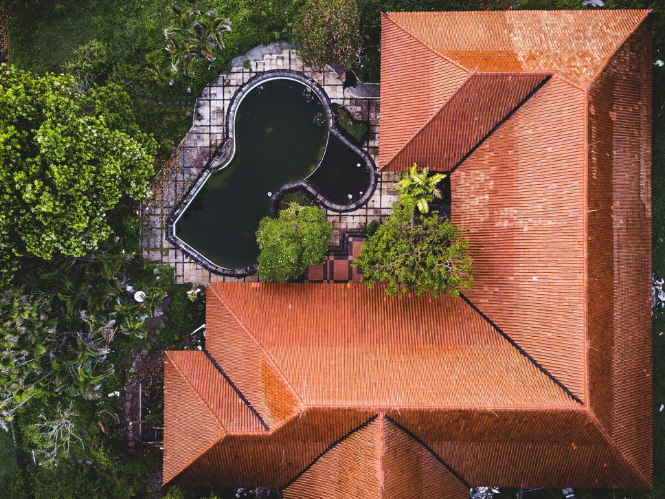 3 Reasons Why Roof Repair Needs to Be Your Top Choice