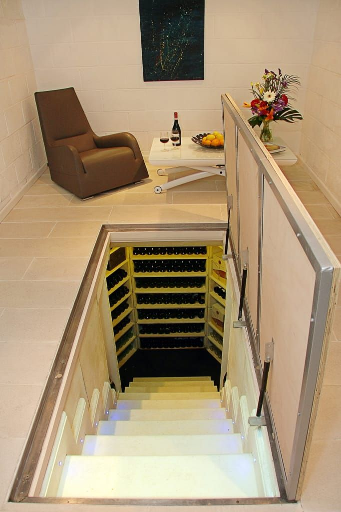 Benefits of Purchasing The Best Quality Floor Hatch