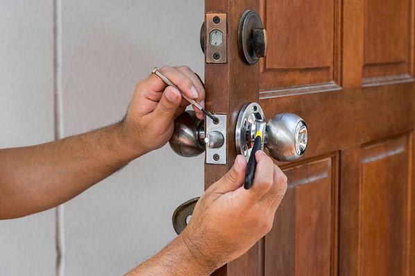 6 Reasons For Having Emergency Locksmiths in Chicago